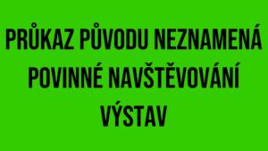 plain-green-background (2)